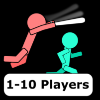 Catch You: 1 to 10 Players On One Device  19.2.3 APK Cracked Downlaod – PRO for android