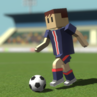🏆 Champion Soccer Star: League & Cup Soccer Game 0.79 APK Cracked Downlaod – PRO for android