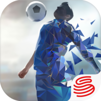 Champion of the Fields  0.104.19 APK Cracked Downlaod – PRO for android