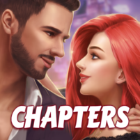 Chapters Interactive Stories  6.2.2 APK Cracked Downlaod – PRO for android