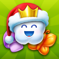 Charm King 8.9.7 APK Cracked Downlaod – PRO for android