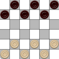 Checkers 1.3.8 APK Cracked Downlaod – PRO for android