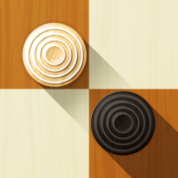 Checkers – Draughts Multiplayer Board Game 3.1.3 APK Cracked Downlaod – PRO for android