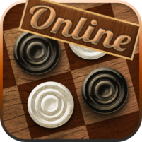 Checkers Land Online 2020.11.09 APK Cracked Downlaod – PRO for android