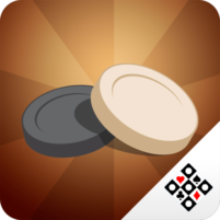 Checkers Online: Classic board game  107.1.14 APK Cracked Downlaod – PRO for android