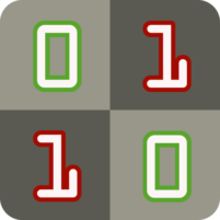 Chess – Analyze This (Pro)  APK Cracked Downlaod – PRO for android 5.4.7
