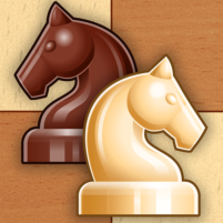 Chess Clash of Kings  2.21.0 APK Cracked Downlaod – PRO for android