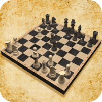 Chess Kingdom: Free Online for Beginners/Masters 5.0501 APK Cracked Downlaod – PRO for android