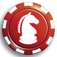 Chess + Poker = Choker 0.9.1 APK Cracked Downlaod – PRO for android
