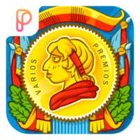 Chinchon Loco : Mega House of Cards, Games Online! 2.60.1 APK Cracked Downlaod – PRO for android