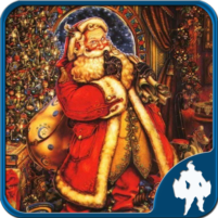 Christmas Jigsaw Puzzles 1.9.17 APK Cracked Downlaod – PRO for android
