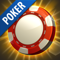 City Poker Holdem, Omaha 1.161 APK Cracked Downlaod – PRO for android
