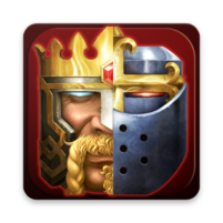 Clash of Kings The New Eternal Night City  7.05.0 APK Cracked Downlaod – PRO for android