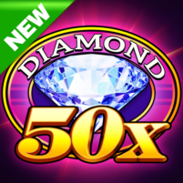 Classic Slots-Free Casino Games & Slot Machines 1.0.473 APK Cracked Downlaod – PRO for android