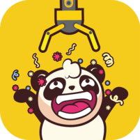 Claw Toys 1st Real Claw Machine Game  1.7.3 APK Cracked Downlaod – PRO for android