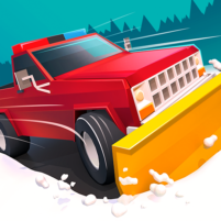 Clean Road  1.6.29 APK Cracked Downlaod – PRO for android