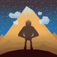 Climb! A Mountain in Your Pocket – Free 4.0.3 APK Cracked Downlaod – PRO for android