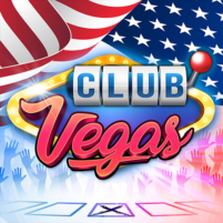 Club Vegas Slots: Casino Games 99.0.10 APK Cracked Downlaod – PRO for android