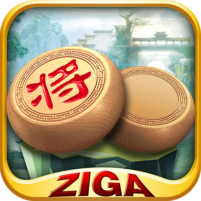 Co Tuong Online, Co Up Online – Ziga 1.25 APK Cracked Downlaod – PRO for android