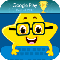 Coding Games For Kids – Learn To Code With Play  2.5 APK Cracked Downlaod – PRO for android