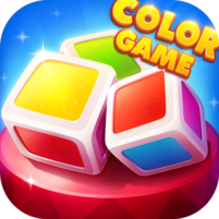 Color Game Land 1.5.4 APK Cracked Downlaod – PRO for android