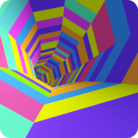 Color Tunnel 4.1 APK Cracked Downlaod – PRO for android