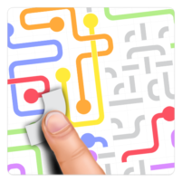 Color Twist -> Swipe & Connect 1.16 APK Cracked Downlaod – PRO for android