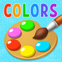 Colors for Kids, Toddlers, Babies – Learning Game 4.2.17 APK Cracked Downlaod – PRO for android