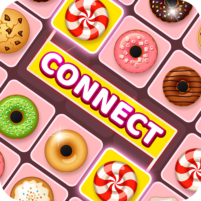 Connect 3D – Pair Matching Puzzle 1.2.5 APK Cracked Downlaod – PRO for android