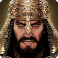 Conquerors Golden Age  3.9.1 APK Cracked Downlaod – PRO for android