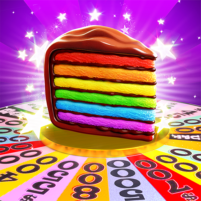 Cookie Jam™ Match 3 Games | Connect 3 or More  11.20.110 APK Cracked Downlaod – PRO for android