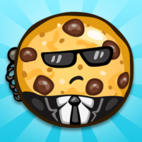 Cookies Inc. – Clicker Idle Game 24.0 APK Cracked Downlaod – PRO for android
