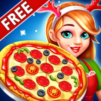 Cooking Express 2:  Chef Madness Fever Games Craze 2.1.9 APK Cracked Downlaod – PRO for android