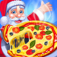 Cooking Party Cooking Star Chef Cooking Games  2.0.2 APK Cracked Downlaod – PRO for android