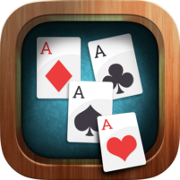 Court Piece My Rung & HOKM Card Game Online  6.5 APK Cracked Downlaod – PRO for android
