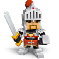Craft Warriors 4.3.1 APK Cracked Downlaod – PRO for android