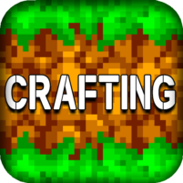 Crafting and Building 1.1.6.30 APK Cracked Downlaod – PRO for android
