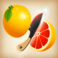 Crazy Fruits – slice master 1.0.4 APK Cracked Downlaod – PRO for android