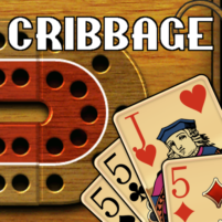 Cribbage Club (free cribbage app and board) 3.2.6 APK Cracked Downlaod – PRO for android