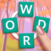 🟢Crocword: Crossword Puzzle Game 1.214.0 APK Cracked Downlaod – PRO for android