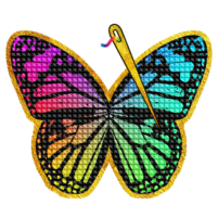 Cross Stitch Gold: Color By Number, Sewing pattern 1.2.4.0 APK Cracked Downlaod – PRO for android