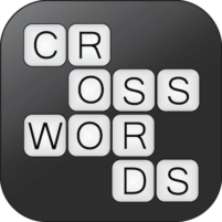 CrossWords 10 1.0.116 APK Cracked Downlaod – PRO for android