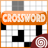 Crossword Puzzle 1.2.124-gp APK Cracked Downlaod – PRO for android