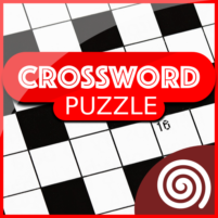 Crossword Puzzle Free 1.0.122 -gp APK Cracked Downlaod – PRO for android