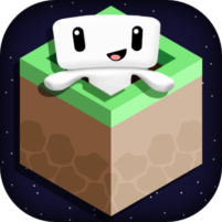 Cubic Castles Sandbox World Building MMO 2.11.04 APK Cracked Downlaod – PRO for android