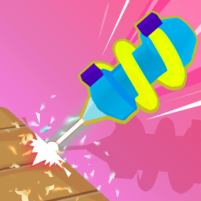 Cut and Paint 2.5.3 APK Cracked Downlaod – PRO for android
