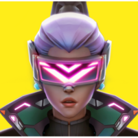 Cyber Era 2.200.265.773 APK Cracked Downlaod – PRO for android