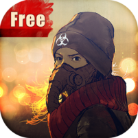 DEAD CITY – Choose Your Story Interactive Choice 1.1.0 APK Cracked Downlaod – PRO for android