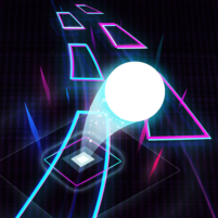 Dancing Planet: Space Rhythm Music Game 5.07 APK Cracked Downlaod – PRO for android