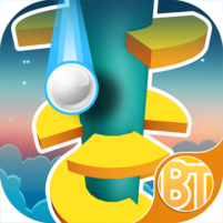 Daring Descent – Make Money Free 1.1.8 APK Cracked Downlaod – PRO for android